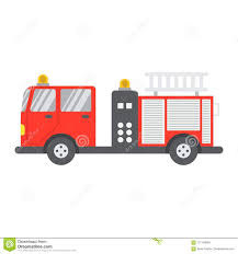 Fire Engine Flat Icon, Transport And Vehicle Stock Vector ... Deans Graphics Vehicle Gallery Emergency Indianapolis Ptoshop Contest Suggestion Vintage Fire Truck Pxleyescom Broward Sheriff On Twitter Our Refighters Have Some Hot Rides Huskycreapaal3mcertifiedvelewgraphics Ambulance Association Of Pennsylvania Upper Arlington Sutphen Trucks Vehicles Vehicle Graphics Portfolio Sign Shop Side View Fire Truck Refighting Cartoon Sketch Wraptor Graphix Custom Wraps Design Pierce Department Youtube