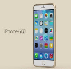 iPhone 6S Price release date features Know here