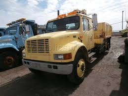 Public Surplus: Auction #1559122 Mini Dump Truck Dump Truck Wikipedia China Famous Brand Forland 4x2 Mini Truck Foton Price Truk Modifikasi Dari Carry Puck Up Youtube Suzuki 44 S8390 Sold Thanks Danny Mayberry January 2013 Reynan8 Fastlane New Sinotruk Homan 6wheeler 4x4 4cbm Quezon Your Tiny Man Will Have A Ball With The Bruin Buy Jcb Toy In Pakistan Affordablepk Public Surplus Auction 1559122 4ms Hauling Services Philippines Leading Rental Electric Starter