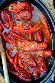 Pinterest Crawfish Boil Decorations by 204 Best Crawfish Cajun Bayou Images On Pinterest Seafood