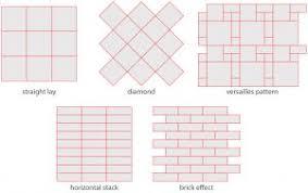 the surface design studio www thesurfacedesignstudio com
