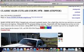Craigslist Moscow Idaho - Used Cars And Trucks For Sale By Owner ... Excavating Company Southern Maryland Plus Link Belt Excavator 1999 Ford Ranger For Sale Autolist Craigslist Moscow Idaho Used Cars And Trucks For Sale By Owner Craigslist 67 Nissan Patrol In Pa Usa Ih8mud Forum Med Heavy Trucks For Sale Fj62 Diy Ute One Of A Kind Home Rslautosales Wheelchair Vans Keymar Dallas Tx 1979 Sr5 2wd Enterprise Car Sales Certified Suvs Barton Mdpreowned Autos Cumberland Marylandbuy Here Mack Dump 626 Listings Page 1 26