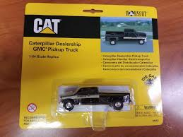 Norscot Cat Caterpillar Dealership GMC Pickup Truck 55053 1 64 ... Amazoncom 2015 Ford F150 Pickup Truck And 1967 Custom Ram 1994 Lifted G5 Lift Kit For 164 Scale Pipes Farm Toys For Fun A Dealer Scale Custom 6 Door Diesel Pickup Truck Old Project 1965 Chevy Dark Green Round 2 Jlcg004b Ertl With Trailer Bales By At 1 64 Toy Trucks Suppliers Two Lane Desktop Maisto Chevrolet Colorado My First Youtube 2014 Ram 1500 Big Horn Allterrain Series 3 2016 45588 John Deere Dealership F350 Service Action