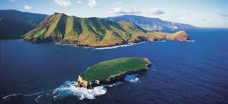 photos des iles marquises îles marquises découvrez cette destination en polynésie française