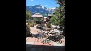 chambre d hote en suisse chambre d hote en suisse luxe chambre d hotes suisse affordable