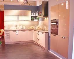 küche co pforzheim die küchen fachleute 75179 pforzheim