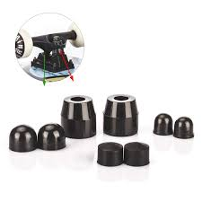 Top 10 Best Skateboard Bushings 2018 Skateboard Truck Bushings With High Rebound Pro 90a Shr Yellow Skatergear Prting Logo Buy 149mm Paris Street Muirskatecom Tuning Tips And Suggestions General Discussion Electric Cheap Trucks Find Deals On Top 20 Best Skateboards In Review Editors Choice Skate Crew Skateboard Truck Bushing Cups Small 10 Best Skateboard Bushings Tracker Superball Blue 82a Orange 88a Or Sabre Conical Longboard 86a 93a 96a How To Choose Change Youtube
