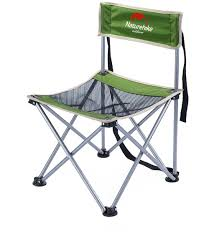 Amazon.com: MUTANG Outdoor Back Folding Chair Stool Portable ... The Campelona Chair Offers A Low To The Ground 11 Inch Seat Alps Mountaeering Rendezvous Review Gearlab Shop Kadi Outdoor Ground Fabric Brown 3 Kg Online In Riyadh Jeddah And All Ksa Helinox Zero Vs Best Lweight Camping Sunset Folding Recling For Beach Pnic Camp Bpacking Uvanti Portable Plastic Wood Garden Set For Table Empty Wooden On Stock Photo Edit Now Comfortable Multicolor Padded Stadium Seat Adjustable Backrest Floor Chairs Buy Chairfolding Chairspadded Amazoncom Mutang Back Stool Two Folding Chairs On An Old Cemetery Burial Qoo10sg Sg No1 Shopping Desnation Coleman Mat Citrus Stripe Products
