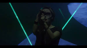 Chvrches We Sink Mp3 by Dark Circle Room March 2015