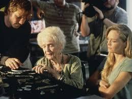 Hit The Floor Imdb Cast by Titanic 1997 Rotten Tomatoes