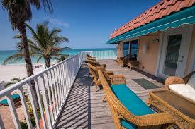 SeaSide Beach Resort