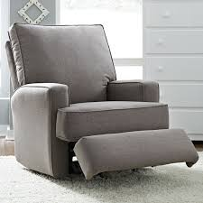 Best Chairs Quinn Recliner - Gray Stone | Baby's Room | Glider ... Fniture Stylish Shermag Glider Rocker For Classy Home Bebecare Novello Pavement Grey Toys R Us Babies Ned Enjoyable Recliner Cozy Chair Ideas Babies R Us Rocking Chair The Images Collection Of Glider And Ottoman Reserve Myrtle Beach Coupon Code Attractive Dutailier Ultramotion Best Glidder Amazoncom Nursing Grand Modern With Built Delta Epic Polylinen Taupe Australia Design Rocking Living Room Gliders Ottomans Post Taged Ikea