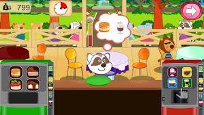 jeux de cuisine à télécharger télécharger mania café enfants jeux de cuisine apk mod 1 0 6 apk