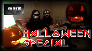 Hammond Castle Halloween 2009 by A Metalhead U0027s Guide To Halloween With Loop Control Youtube For