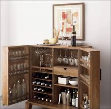 furniture fabulous wine and liquor cabinet ikea home liquor