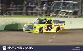 2014 NASCAR Camping World Truck Series, Ford EcoBoost 200 Held At ... Nascar Camping World Truck Series Lucas Oil 150 Cupscenecom Noah Gragson Makes Debut In Phoenix Fight At Gateway Youtube Johnny Sauter Claims Title Delivers Win At Michigan For New Crew Freds 250 Practice Zeen Points Report Last Lap Unveils 2017 Cup Xfinity And Race Mom Driver Cameron Unoh 200 Presented By Zloop Jayskis Silly Season Site