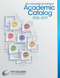 CCC 2018/19 Academic Catalog Gulf Coast Residents Struggle To Recover After Hurricane Harvey Ptdi Stories Rotary Club Of Homerkachemak Bay City Colleges Has Paid 3 Million For Bus Shuttle With Few Riders Httpswwwkoatcomartbunsimplementnohoodiespolicy Weny News Truck Driver Arrested Violent Erie Kidnapping Rape Olive Driving School Marshta 003 Gezginturknet Town Skowhegan Oakley Transport Route 66 Road Trip Planning Guide Ipdent Travel Cats Professional Institute Home Facebook Checkpoint Nation