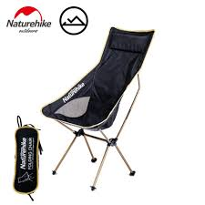 Naturehike Folding Chair With Headrest | Lazada PH Outdoor High Back Folding Chair With Headrest Set Of 2 Round Glass Seat Bpack W Padded Cup Holder Blue Alinium Folding Recliner Chair With Headrest Camping Beach Caravan Portable Lweight Camping Amazoncom Foldable Rocking Wheadrest Zero Gravity For Office Leather Chair Recliner Napping Pu Adjustable Outsunny Recliner Lounge Rocker Zerogravity Expressions Hammock Zd703wpt Black Wooden Make Up S104 Marchway Chairs The Original Makeup Artist By Cantoni