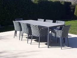 Leon 8 Seat Dining Set Brompton Metal Garden Rectangular Set Fniture Compare 56 Bistro Black Wrought Iron Cafe Table And Chairs Pana Outdoors With 2 Pcs Cast Alinium Tulip White Vintage Patio Ding Buy Tables Chairsmetal Gardenfniture Italian Terrace Fniture Archives John Lewis Partners Ala Mesh 6seater And Bronze Home Hartman Outdoor Products Uk Our Pick Of The Best Ideal Royal River Oak 7piece Padded Sling Darwin Metal 6 Seat Garden Ding Set