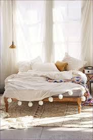 Full Size Of Bedroomawesome Urban Outfitters Home Stuff Like