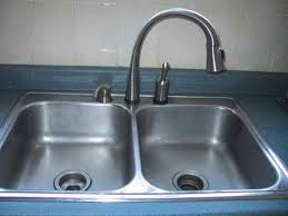 Fixing Dripping Faucet Kitchen by Fix Leaky Faucet Kitchen 28 Images How To Repairs How To