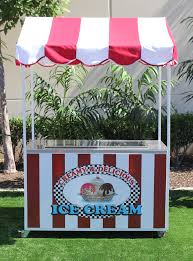 Old Fashioned Ice Cream Cart   Town & Country Event Rentals Grumman Ice Cream Truck Used Food For Sale In Pennsylvania For Wallpapers Hd Quality 200 Best Cream Truck Images On Pinterest Good Humor Is Bring Back Its Iconic White Trucks This Summer Pages Jenis Street Treats Eats Columbus I Scream You We All Carts At Sweet Central Express Bus Handmade Custard Sorbet Man Tales From A Hungry Life Mandis Candies Orange County
