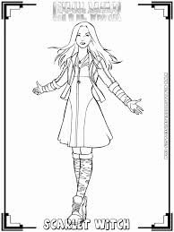 Lovely Lego Nexo Knight Coloring Pages Teachinrochestercom