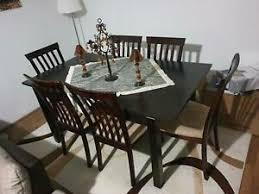tisch stühle küche esszimmer in essen ebay kleinanzeigen