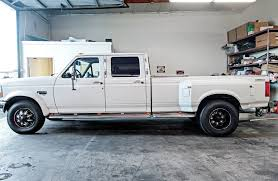 1995 Ford F-350 Suspension Upgrade - Shock Therapy Photo & Image Gallery Springs For Seismic G5 Trucks Skate 2 Mgt 46 Monster Integy Shocks Rc Tech Forums Eibach F150 Shock Kit Protruck Sport 4wd 42017 Cj Pony Parts Sema 2017 Icon Vehicle Dynamics New Wheels And Air Pickup Inspirational Assembling A Tci Chevy Tuning 101 The What Why Most Importantly How Of 60off New Bilstein Front Rear Shocks For 8203 2wd Chevy S10 Gmc Cheap Fox For Find Deals On Lighthouse Buick Is A Morton Dealer New Car Amazoncom Acdelco 504554 Specialty Rear Lift Absorber 4 Inch 22018 Dodge Ram 1500 Gas Eco Diesel