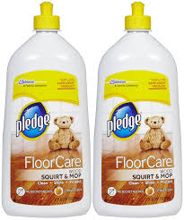 pledge floor care tile and vinyl floor finish images tile