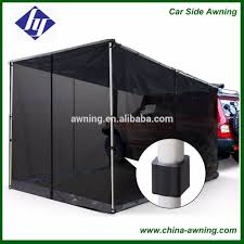 4wd Camping Awning, 4wd Camping Awning Suppliers And Manufacturers ... 4wd Side Awning Tent Bromame Adventure Kings Awning Side Wall Alloy Knuckle Hinge Spare Parts Off Road 4x4 20m X 3m 4wd Camping Grey Car Roof Rack Tent Wind Break O N Retractable Nz Ridge Premium X Storage Box And Installed Tags Expedition Camper 20x30m Pull Out Top Trailer Motorized Suppliers 270 Degree For Cars Rear Awnings Buy