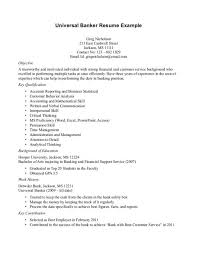 Investment Banking Resume Cover Letter And Templates