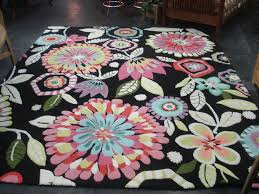 Walmart Outdoor Rugs 5 X 7 by Garages Outdoor Carpet Lowes Lowes Rugs 8x10 Plush Area Rugs