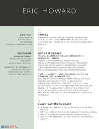 Resume Sample For Experienced It Professionals Best Objective ... Eeering Resume Sample And Complete Guide 20 Examples 10 Resume Example 2017 Attendance Sheet Combination For Career Change Awesome The Best Format For Teachers 2016 Sales Samples Hiring Managers Will Notice Example 64 Images Accounting Assistant Internship Services Umn Duluth Nurses 2018 Duynvadernl 8 Examples Letter Setup Tle Teacher Valid Administrative Executive Jwritingscom
