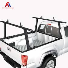 Aluminum Pickup Truck Utility Ladder Racks Adjustable For Toyota ... Ladder Racks For Box Trucks Alinum Rack More Views Ultimate F150ladderrrainumtrushoppickupspecialtiesf Vantech P3000 For Honda Ridgeline 2017 Catalog Untitled Document Discount Ramps Apex Heavy Duty Universal Utility Vantech Truck Pinterest Archives Ladders Inc Winch Bumpers Roof Tire Carriers Aluminess Conduit Carrier Kit Rola Haulyourmight Bed Pickup Overview System One With Double Folding Kayak Aaracks Www Model Ax25 Extendable Pickup White