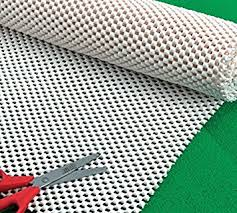 Multi Purpose PVC Foam Anti Slip Anti Slide Mat Sheet Use it