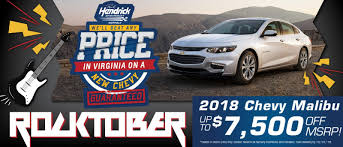 Rick Hendrick Chevrolet Norfolk | New Chevy Dealership | Near VA Beach Virginia Beach Truck Dealer Commercial Center Of Colonial Ford Sales Tidewater Richmond Va Specializing Southern Norfolk Airport Dodge Chrysler Jeep Ram New Distribution Center Adds Navsea Regional Maintenance Auto Body Shop In Collision Car Repair Serving 2019 Mitsubishi Fuso Ecanter Gm Hours And Map Address Directions To Our Patriot Buick Gmc Williamsburg Hampton Rick Hendrick Chevrolet Chevy Dealership Near City On Twitter Career Day Open Public Discuss
