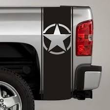 Army Star Truck Bed Stripe Decals (Pair) – Jeepazoid Ami Star Truck Show Youtube Modelworks Direct Optimus Prime Western Star Truck Free Shipping Driving The New 5700 Photos File2000 5900 Dump Truckjpg Wikimedia Commons Trucks Easyposters Unveils Aero Truck Weernstar Trucks For Sale 2006 Viking Plow George Barnes Sons Website 2001 4900 Cab For A Western For Sale