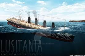model sinking fb by lusitania25 on deviantart