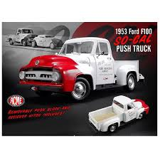 ACME – 1/18 Scale – 1953 Ford F100 – SO-CAL Speed Shop Push Truck ... Match Acme Truck Service Against The Field Ad 1918 Enterprise 2006 Chevrolet 3500 For Sale In Sckton California Truckpapercom Style More Trucks The Market Report Snapshot All Time Low Tour 2011 Acme Daf Xf 95 Spac Flickr America Stores Annual 1978 Waste Systems Rear Loader Truck 30 Youtube U S Mail Alden Jewell Speed Plus Genuine Cstruction Speedtruck 1921 Small Big Service Markets Toy Truck 1950s Tractor Trailer 18719138