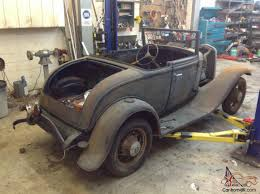 FORD CABRIOLET - RARE EARLY PRODUCTION BARN FIND Ford Thunderbird Barn Find Album On Imgur Barn Find 1 Of 223 1968 Shelby Gt350 Hertz Rental Cars Automotive American 1932 Five Window Weathered Drag Car Rat Rod 18 1935 Phaeton The Flathead Fun Roadster Httpbarnfindscomflathead In Since 65 1929 Model A 1928 Tudor Fresh From Down Under Rarity 193334 Ute Httpbarnfinds Hamb Owners Website Tissington Homeaway Bradbourne