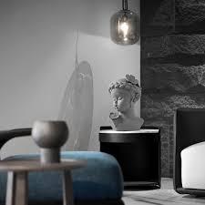 details zu wohnzimmer weinschrank studie veranda dekoration persönlichkeit set moderneg4f3