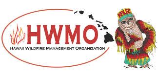 Kohala Pumpkin Patch Hours by News Center U2014 Hawaii Wildfire Management Organization