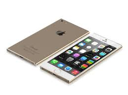Will the new iPhone 6 have an unbreakable screen