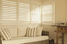 Millers Ready Made Curtains by Luxaflex Blinds Millers A World Of Ideas Christchurch New