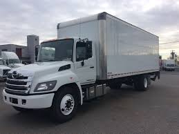 USED HINO TRUCKS FOR SALE IN TRENTON-NJ 04 Ford E350 Van Cutaway 14ft Box Truck For Sale In Long Island Mediumduty Diesel Trucks Russells Sales Bridgeton Nj Commercial Vans Utility Paramus Freightliner Straight 2460 Listings Innovate Daimler Hd Video 2011 Chevrolet G3500 Express 12 Ft Box Truck Cargo Van 89 Toyota 1ton Uhaul Used Truck Sales Youtube Trucks For Sale In Trentonnj Used 2010 Mitsubishi Fm 330 For 515859 Isuzu Npr In New Jersey Intertional 4400 On