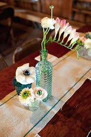 Wedding Decor Items Vintage Supplies Wholesale Toronto