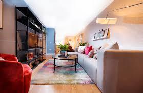 100 Interior Design Show Homes Suna SunaDes Twitter