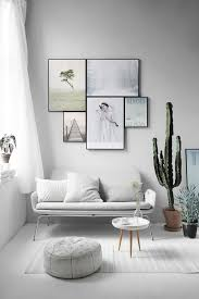 100 Pinterest Home Interiors 10 Scandinavian Style Interiors Ideas Interior Photography