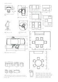 largeur canapé taille de lit 2 places canape largeur canape